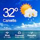 Weather Alerts 2019 Weather Alert App Android apk