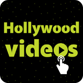 Hollywood Videos