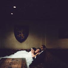 Wedding photographer Kseniya Gucul (gutsul). Photo of 25.05.2016