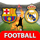 F.A.Q: Football and Quiz: Sport Quiz for PC-Windows 7,8,10 and Mac