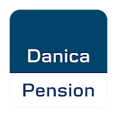 Mobilpension