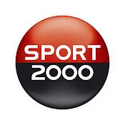 Sport2000 Areit