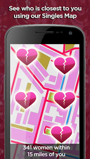 iHeartbreaker Free Dating