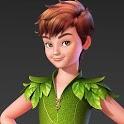 Peter Pan'ın Yeni Maceraları icon