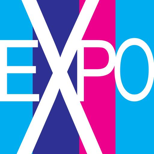MSIT Expo 2016