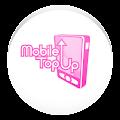 Gain Topups (Free Recharge) APK for Ubuntu