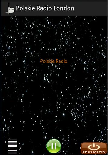Polskie Radio London