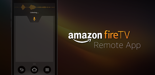 Amazon Fire TV – Apps on Google Play