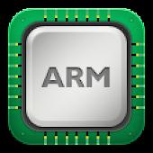 ARM Miner Bitcoin Pro