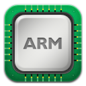 """""""AMD-Xilinx"""" sandoris kelia daugiau rizikos nei """"Nvidia-Arm"""" sandoris"""