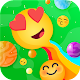 Download Emoji Sticker - Funny For WhatsApp For PC Windows and Mac