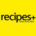 recipes+ Magazine NZ