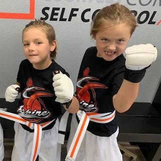 el-cajon-ca-aspire-martial-arts-preschool