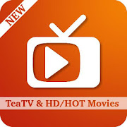 Tea Tv Shows && Movies