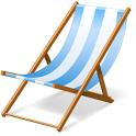 Vacation Tracker icon