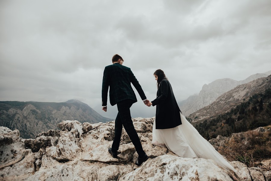 Wedding photographer Georgiy Shishkin (GeorgyShishkin). Photo of 11.06.2019