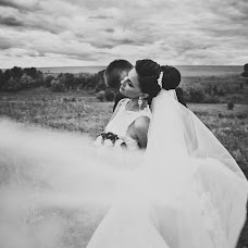 Wedding photographer Anastasiya Ignatuschenko (nasgay). Photo of 29.10.2015