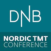 DNB Nordic TMT 2018 APK