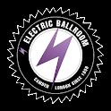Electric Ballroom icon