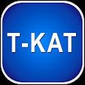 T-KAT icon