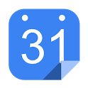 Calendar Notifications Plus [Legacy] icon