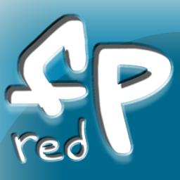 redfp