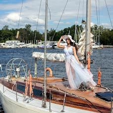 Wedding photographer Maksim Klipa (maxklipa). Photo of 09.08.2017