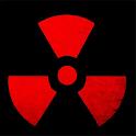 Scareanoia icon