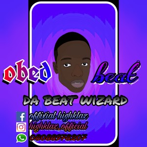 I wanna dance(prod by Obed da beat wizard) Upload Your Music Free