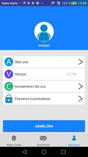 ViewPlus – Miniaturansicht des Screenshots