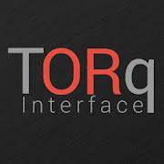 Torq Interface