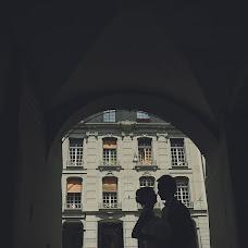 Wedding photographer Monica Tarocco (monicatarocco). Photo of 20.09.2014