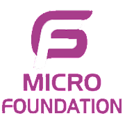 FG Micro Foundation