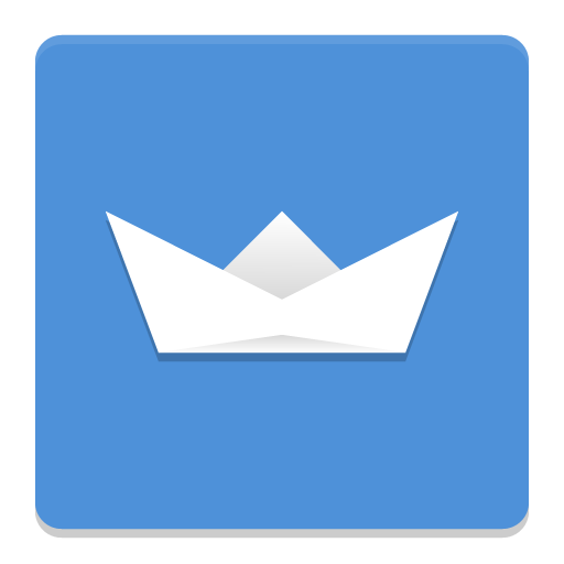 Deepin Icons - Icon Pack APK Cracked Download