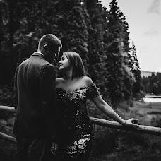 Wedding photographer Vasyl Kovach (kovacs). Photo of 27.09.2018
