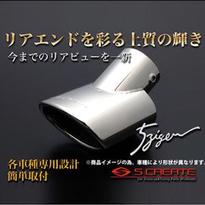N-ONE プレミアムツアラー  ローダウンSS(スズカスペシャル)ネオクラシックレーサーパッケージ・2017年式のカスタム事例画像  Takuyaさんの2020年02月02日10:06の投稿