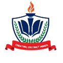 Romex International School icon