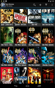 Movie Collection App Download For Android 9