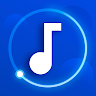 com.appstarstudios.media.music.musicplayer.audioplayer