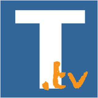 TiVoo.Tv