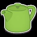 Tea Timer icon