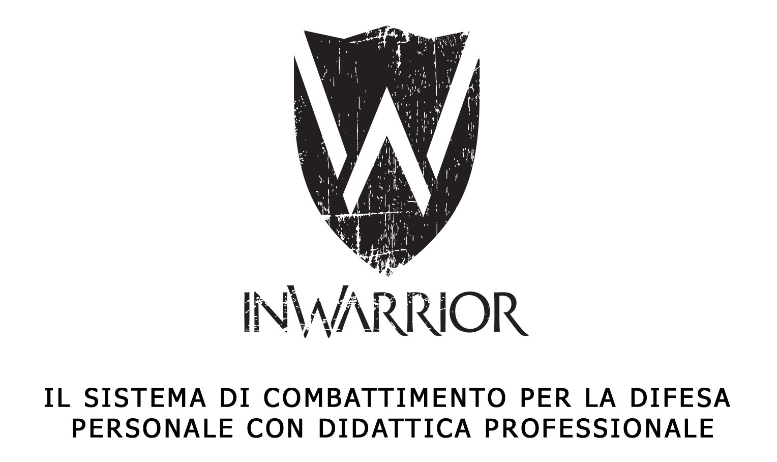 inWarrior