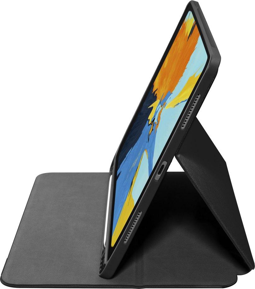 PRESTIGE Folio For iPad Pro 11-inch New