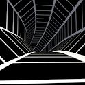 Tunnel Rush icon