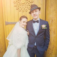 Свадебный фотограф Диана Гарипова (DianaGaripova). Фотография от 09.04.2013