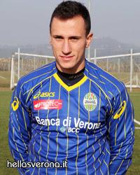 Aiman Napoli (Photocredits Hellas Verona)