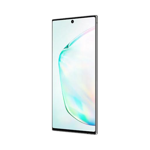 Điện Thoại Di Động Samsung Galaxy Note 10