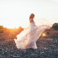 Wedding photographer Aleksandr Malakhov (malahov). Photo of 21.07.2018