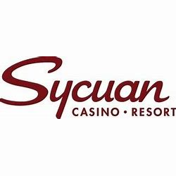 Logo of Sycuan Blonde Ale