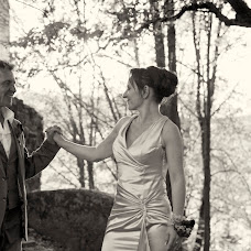 Wedding photographer Holger Kammerer (holgerkammerer). Photo of 05.05.2015